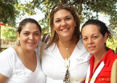 Asociacion-Cuahtemoc-Dia-del-Grito-2008-60