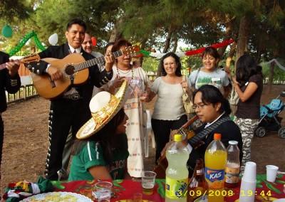 Asociacion-Cuahtemoc-Dia-del-Grito-2008-61