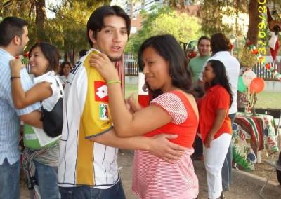 Asociacion-Cuahtemoc-Dia-del-Grito-2008-62