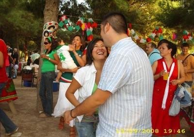 Asociacion-Cuahtemoc-Dia-del-Grito-2008-63