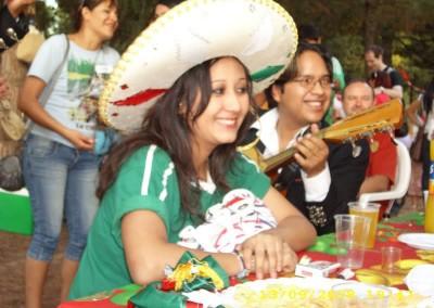 Asociacion-Cuahtemoc-Dia-del-Grito-2008-64
