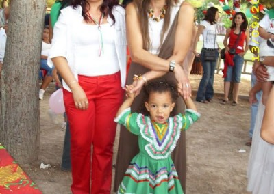 Asociacion-Cuahtemoc-Dia-del-Grito-2008-65