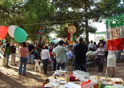 Asociacion-Cuahtemoc-Dia-del-Grito-2008-67