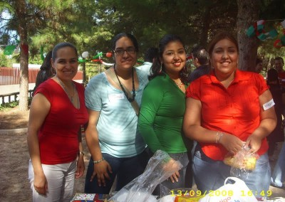 Asociacion-Cuahtemoc-Dia-del-Grito-2008-7