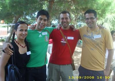 Asociacion-Cuahtemoc-Dia-del-Grito-2008-8
