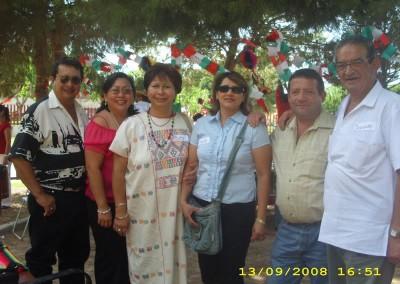 Asociacion-Cuahtemoc-Dia-del-Grito-2008-9