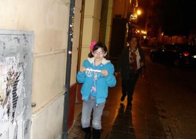 Asociacion-Cuahtemoc-Emiliano-Zapata-Mini-Altar-2012-Hija de Blanca y Rocio en busca de La Plaza del Arbol_800x533