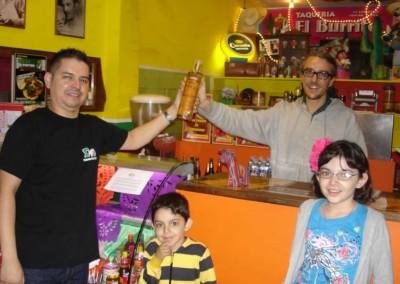 Asociacion-Cuahtemoc-Emiliano-Zapata-Mini-Altar-2012-Los ganadores del concurso_800x533