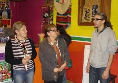 Asociacion-Cuahtemoc-Emiliano-Zapata-Mini-Altar-2012-Unas_palabras_en_la_inauguraci_n_800x533