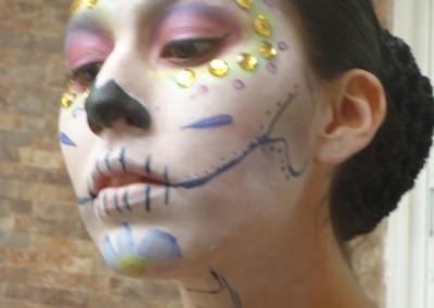 Asociacion-Cuahtemoc-Grabacion-programa-Altar-de-Muertos-2012-10