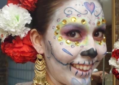 Asociacion-Cuahtemoc-Grabacion-programa-Altar-de-Muertos-2012-15