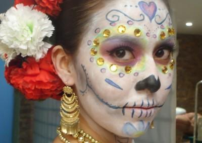 Asociacion-Cuahtemoc-Grabacion-programa-Altar-de-Muertos-2012-16