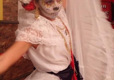 Asociacion-Cuahtemoc-Grabacion-programa-Altar-de-Muertos-2012-19