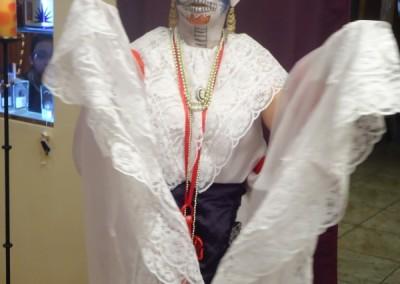 Asociacion-Cuahtemoc-Grabacion-programa-Altar-de-Muertos-2012-20