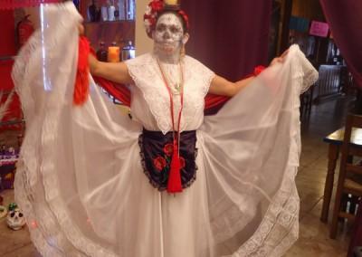 Asociacion-Cuahtemoc-Grabacion-programa-Altar-de-Muertos-2012-21