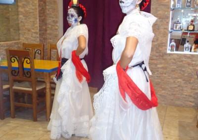 Asociacion-Cuahtemoc-Grabacion-programa-Altar-de-Muertos-2012-22