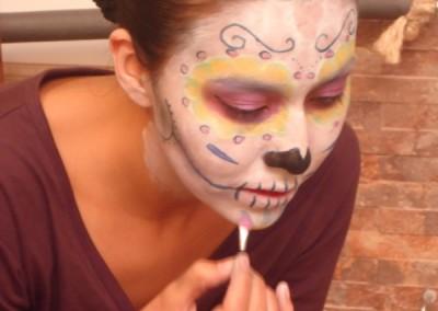 Asociacion-Cuahtemoc-Grabacion-programa-Altar-de-Muertos-2012-6