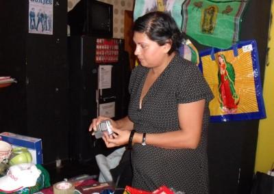 Asociacion-Cuahtemoc-Gran-Bazar-Navideño-2012-GEDC0086_800x600