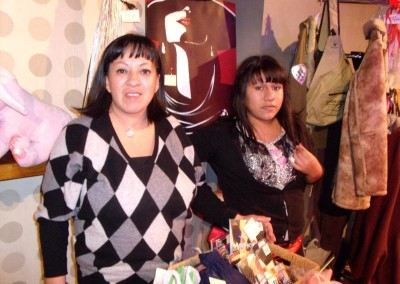 Asociacion-Cuahtemoc-Gran-Bazar-Navideño-2012-GEDC0106_800x600