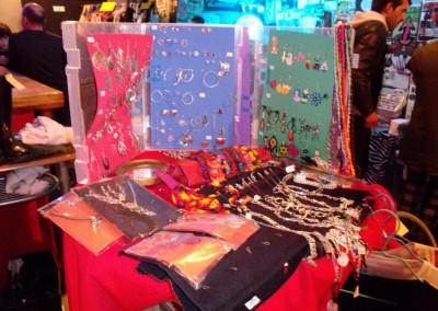 Asociacion-Cuahtemoc-Gran-Bazar-Navideño-2012-GEDC0115_800x600