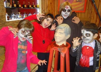 Asociacion-Cuahtemoc-Inauguracion-Altar-de-Muertos-2012-12