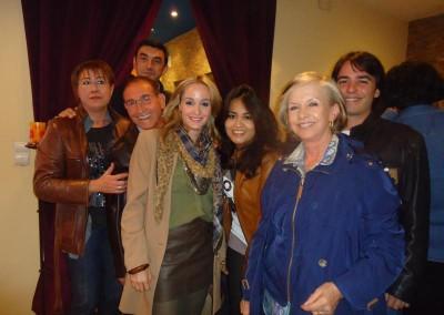 Asociacion-Cuahtemoc-Inauguracion-Altar-de-Muertos-2012-13