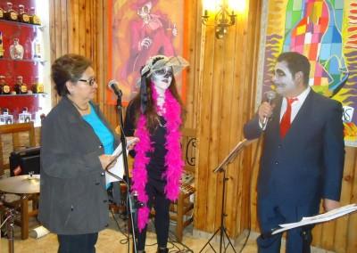 Asociacion-Cuahtemoc-Inauguracion-Altar-de-Muertos-2012-32