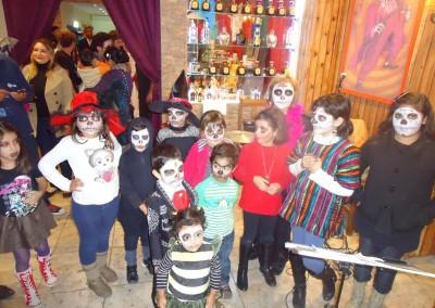 Asociacion-Cuahtemoc-Inauguracion-Altar-de-Muertos-2012-35