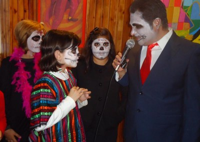 Asociacion-Cuahtemoc-Inauguracion-Altar-de-Muertos-2012-36