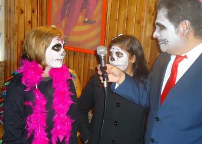 Asociacion-Cuahtemoc-Inauguracion-Altar-de-Muertos-2012-37