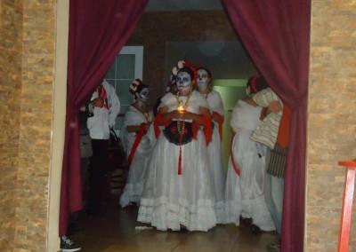 Asociacion-Cuahtemoc-Inauguracion-Altar-de-Muertos-2012-45