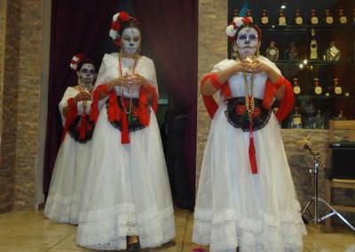 Asociacion-Cuahtemoc-Inauguracion-Altar-de-Muertos-2012-47