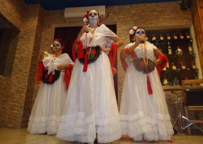 Asociacion-Cuahtemoc-Inauguracion-Altar-de-Muertos-2012-48