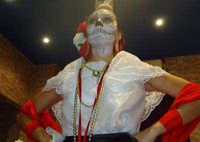 Asociacion-Cuahtemoc-Inauguracion-Altar-de-Muertos-2012-49
