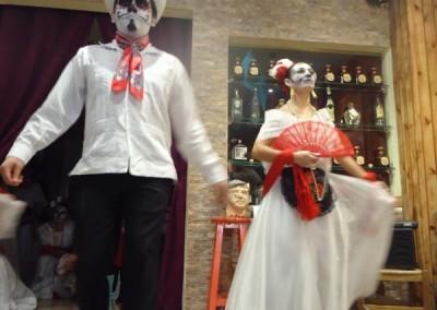 Asociacion-Cuahtemoc-Inauguracion-Altar-de-Muertos-2012-52