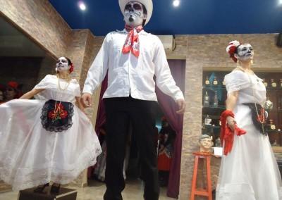 Asociacion-Cuahtemoc-Inauguracion-Altar-de-Muertos-2012-54