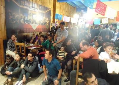Asociacion-Cuahtemoc-Inauguracion-Altar-de-Muertos-2012-55