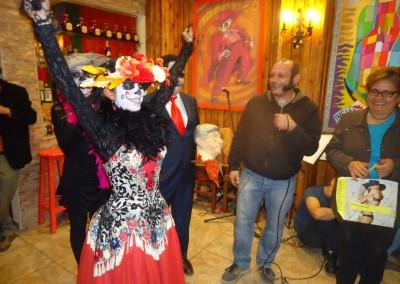 Asociacion-Cuahtemoc-Inauguracion-Altar-de-Muertos-2012-61