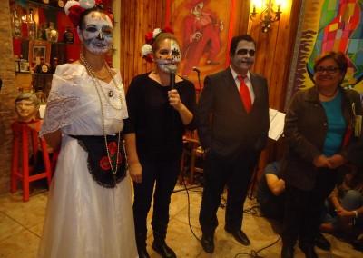 Asociacion-Cuahtemoc-Inauguracion-Altar-de-Muertos-2012-67