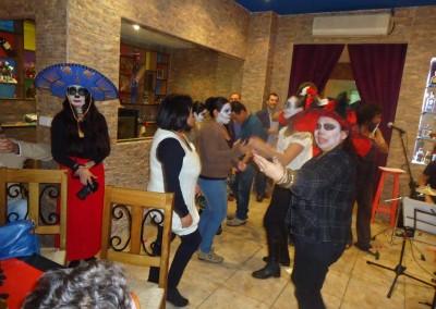 Asociacion-Cuahtemoc-Inauguracion-Altar-de-Muertos-2012-73