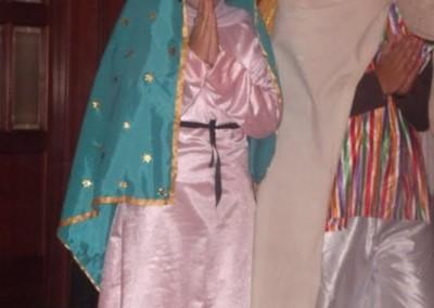 Asociacion-Cuahtemoc-Misa-Virgen-de-Guadalupe-2011-1