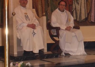 Asociacion-Cuahtemoc-Misa-Virgen-de-Guadalupe-2011-11