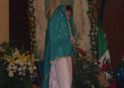 Asociacion-Cuahtemoc-Misa-Virgen-de-Guadalupe-2011-12