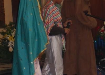 Asociacion-Cuahtemoc-Misa-Virgen-de-Guadalupe-2011-13