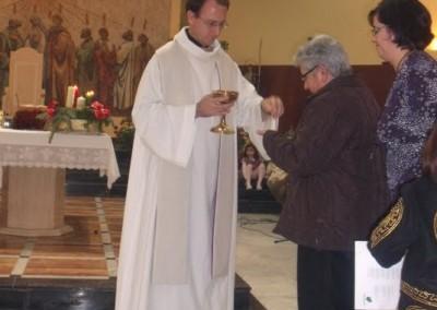 Asociacion-Cuahtemoc-Misa-Virgen-de-Guadalupe-2011-15