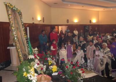 Asociacion-Cuahtemoc-Misa-Virgen-de-Guadalupe-2011-16