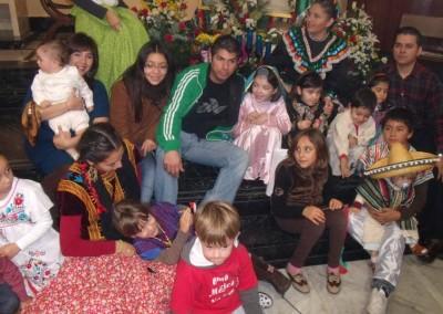 Asociacion-Cuahtemoc-Misa-Virgen-de-Guadalupe-2011-17