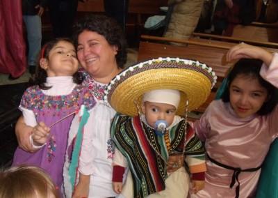 Asociacion-Cuahtemoc-Misa-Virgen-de-Guadalupe-2011-18