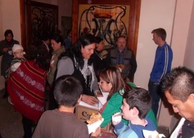 Asociacion-Cuahtemoc-Misa-Virgen-de-Guadalupe-2011-19