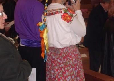 Asociacion-Cuahtemoc-Misa-Virgen-de-Guadalupe-2011-2